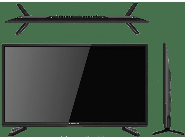 """Телевизор Liberton """"43"""" AS1FHDTA1"""