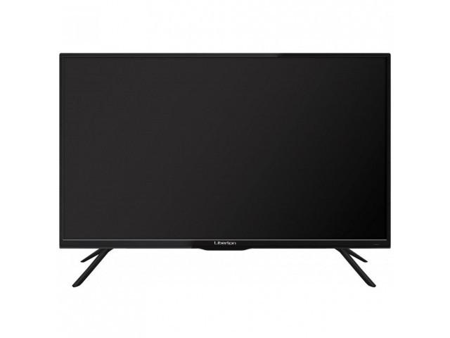"""Телевизор Liberton """"43"""" AS1UHDTA1.5"""