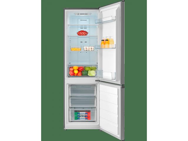 Холодильник Liberton  LRD 180-280 SMDNF