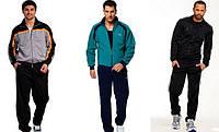 Спортивные костюмы, брюки  мужские