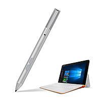 Удобный стилус для планшетов ASUS (ASUS Transformer Pen)
