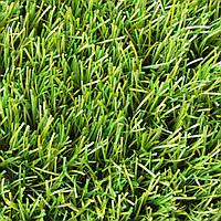 Искусственная трава - JUTAgrass - Winner 40/120