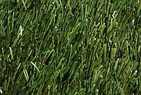 Искусственная трава - JUTAgrass - Winner 40/150