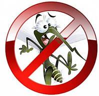 Бизнес идеи: как заработать на изготовлении ламп от комаров?