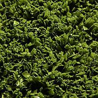 Искусственная трава - JUTAgrass - Fast Track 15