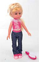 Кукла арт. 810 K-B