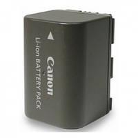 Аккумулятор CANON BP-522 Rechargeable 7.4V 2800mAh Li-ion