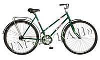 Велосипед 28  Аист дамка Харків
