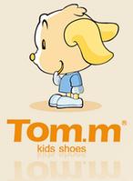 Відомі торгові марки дитячого взуття. Що Ви знаєте про тм Tom.m?