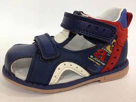 Як вибрати ортопедичне взуття з надійним хорошим фіксатором? Рекомендації фахівців.