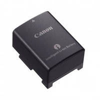 Аккумулятор CANON BP-808 + ZU Rechargeable 7.4V 700mAh Li-ion