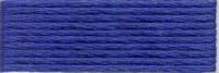 Мулине DMC 792, арт.117
