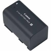 Аккумулятор CANON BP-970G Rechargeable 7.4V 6300mAh Li-ion