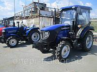 Трактор, минитрактор, завод ДТЗ, фото 1
