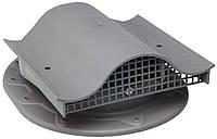 KTV вентиль CLASSIC Vilpe / Вилпе