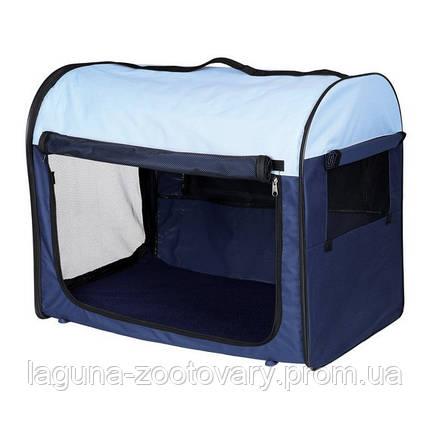 Палатка-переноска для 97х70х75см собак, кошек и др.мелких животных, фото 2
