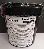 Base One Bonder Gel Acid- Безкислотная база (разлив) 1кг