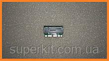 Переходник адаптер из M.2 AHCI и NVMe SSD -> MacBook Air pro ssd hdd