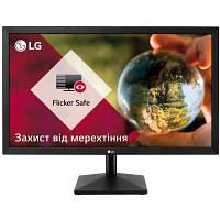 Монитор LG 24MK400H-B