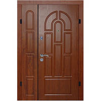 Дверь APECSл 1200 Standard+ П 29