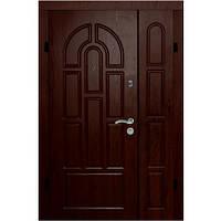 Дверь APECSл 1200 Standard+ П 29 орех