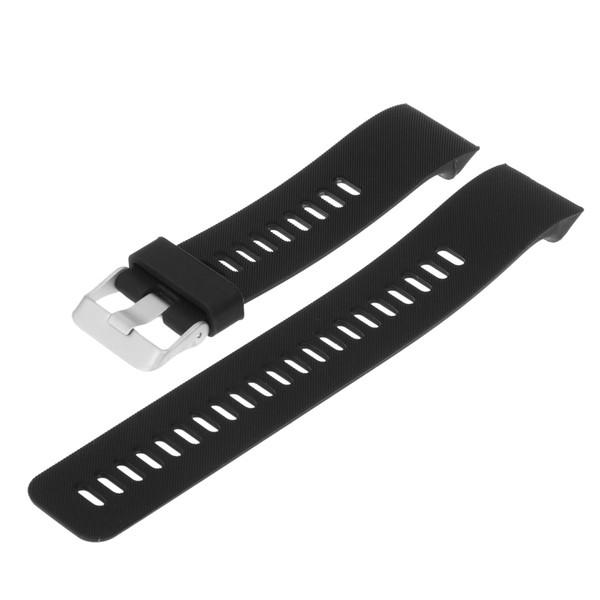 Ремешок для часов Garmin Forerunner 35 Watch Band
