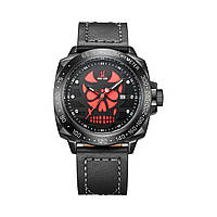 Часы Weide Red UV1510B-2C (UV1510B-2C), фото 1