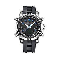 Часы Weide Blue WH5205-11C (WH5205-11C)