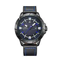 Часы Weide Blue UV1608B-4C (UV1608B-4C), фото 1