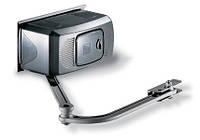 Комплект привода для распашных ворот Came FERNI, фото 1