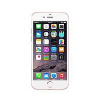 Смартфон Apple iPhone 6s 32GB Rose Gold **