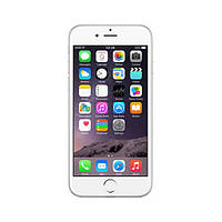 Смартфон Apple iPhone 6s 32GB Silver **