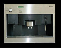 Miele CVA 620-2 IX б/у