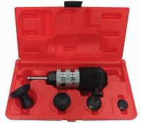 Инструмент TJG A2042 Приспособление для притирки клапанов пневматическое