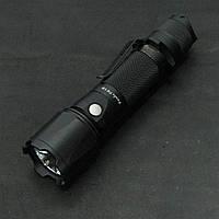 Тактический фонарь Fenix TK15 XP-G LED S2