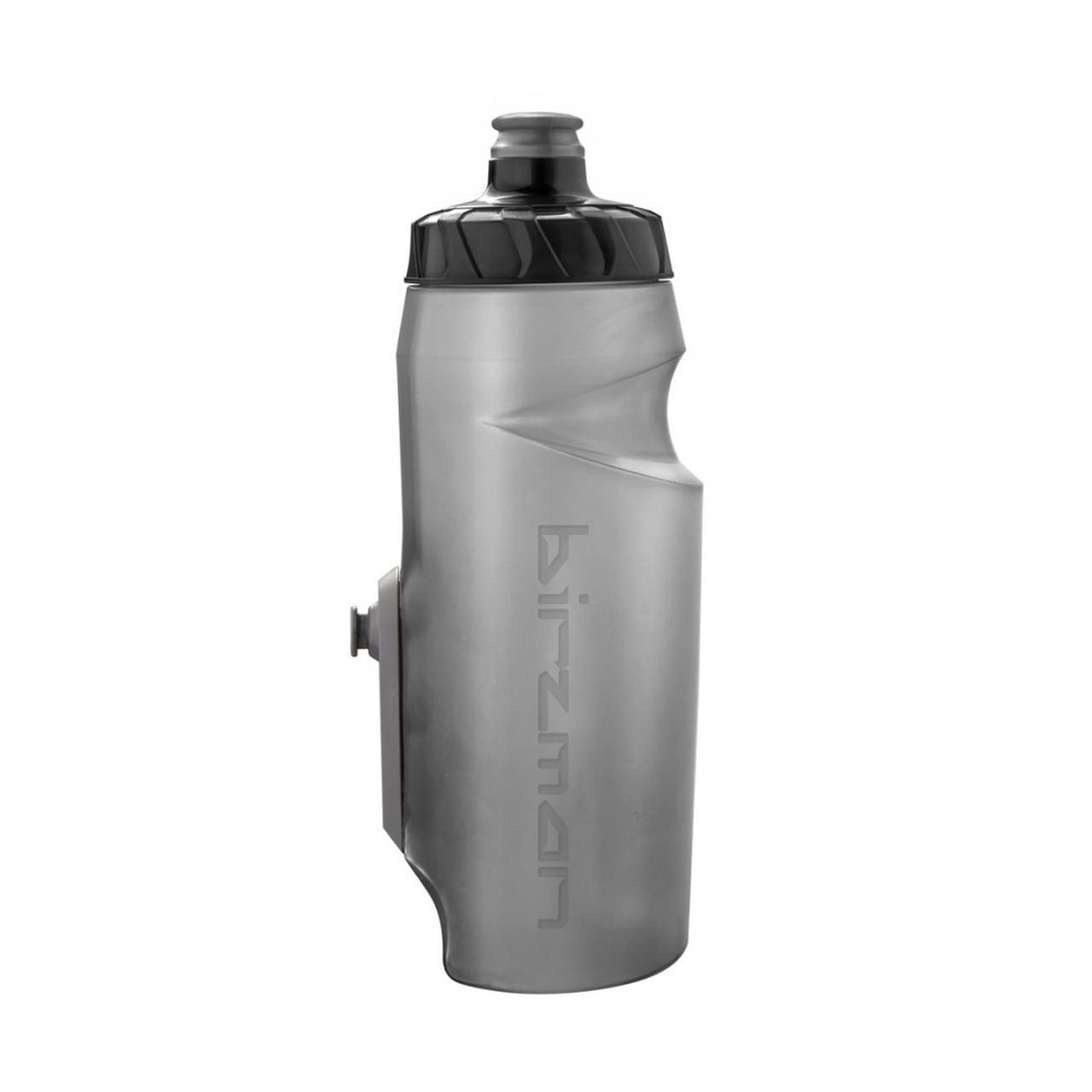 Фляга Birzman BottleCleat черная, 650мл (ST)