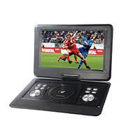 Портативный DVD Opera TV плеер NS-1680 с тюнером Т2