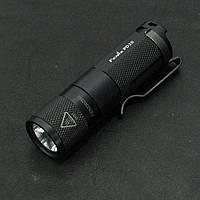 Ліхтар Fenix PD20 Cree XP-G LED R5