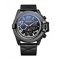 Часы Megir Black MG2052 (ML2052G-BK-1), фото 1