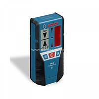 Лазерный приёмник Bosch LR 2