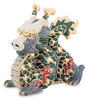 Фигурка Pavone Символ Года Змея 11 см (105865), фото 1