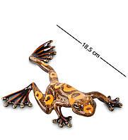 Фигурка Pavone Лягушка 4.5 см (102681), фото 1