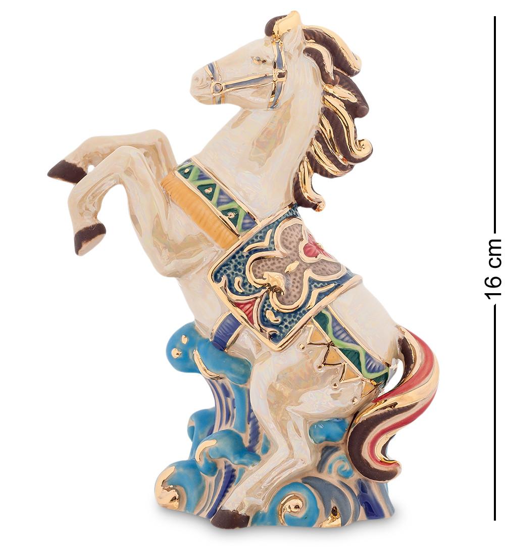 Фигурка Pavone Символ Года Лошадь 16 см (105866)