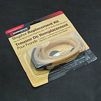 Резинка Marksman Replacement Band kit
