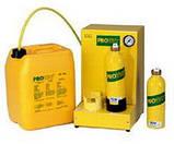 PROTEC CE 15L жидкость против налипания сварочных брызг (5л), фото 5