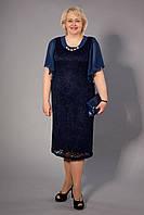 Женское платье с летней коллекции