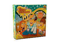 Игра Fun Game Яйцерозбиваки (7212/1)