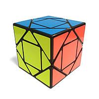 Головоломка MoYu/YongJun MoFangJiaoShi Pandora Cube (krut_0132), фото 1