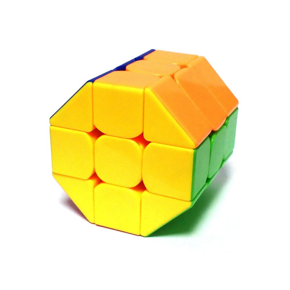 Головоломка Z-Lube Восьмиугольная призма (krut_0150)