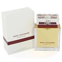 Женская парфюмированная вода Angel Schlesser Essential 100 ml (Ангел Шлессер Эсеншл)